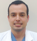 Juan J. Chipollini, MD