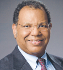 Otis Brawley, MD