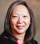 Susan M. Chang, MD