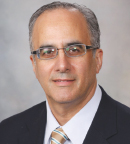 Frank Sinicrope, MD