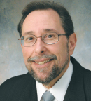 Richard Schilsky, MD