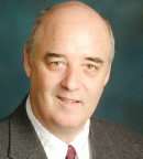 Patrick S. Moore, MD