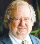 James P. Allison, PhD