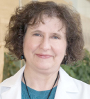 Paula H. Finestone, PhD