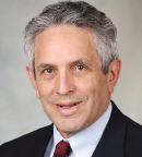 Jose F. Leis, MD, PhD