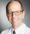 George Demetri, MD