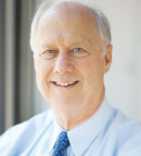 William H. Dietz, MD, PhD