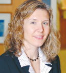 Jennifer A. Ligibel, MD