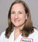Elizabeth R. Plimack, MD, MS