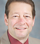 Paul M. Cinciripini, PhD