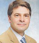 Brendan D. Curti, MD