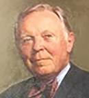 Albert H. Owens, Jr, MD