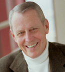 Thomas E. Starzl, MD, PhD