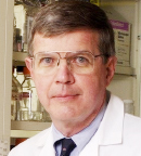 "<p style=""text-align: center;""><strong>Robert C. Bast, MD, FASCO<br /></strong><em>Vice President for Translational Research </em><em>Professor of Medicine, Department of Experimental Therapeutics </em><em>UT-MD Anderson Cancer Center, Houston </em><em>ASCO member since 1979</em></p>"