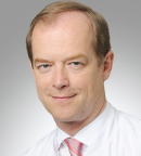 Michael Hallek, MD