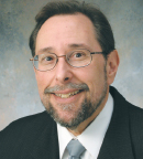 Richard L. Schilsky, MD