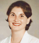 Ingrid A. Mayer, MD