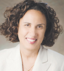 Kirsten Bibbins-Domingo, PhD, MD, MAS