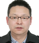 Wanhong Zhao, MD, PhD