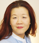 Laura Q.M. Chow, MD