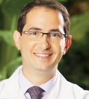 Hussein Tawbi, MD, PhD