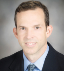 Joseph M. Herman, MD, MSc