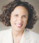 Kirsten Bibbins-Domingo, MD, PhD
