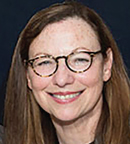 Shelley L. Berger, PhD