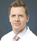 D. Andrew Loblaw, MD