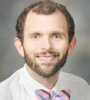 Heath D. Skinner, MD, PhD