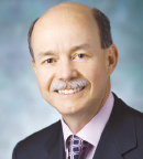 Theodore L. DeWeese, MD, FASTRO