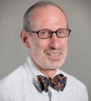 Jeffrey Weber, MD, PhD