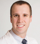 Jeffrey T. Bruckel, MD, MPH