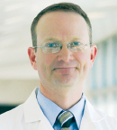 Mark B. Faries, MD