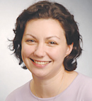 Jennifer W. Mack, MD, MPH
