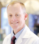 Will Parsons, MD, PhD