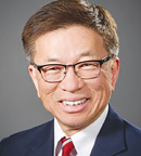 Linus T. Chuang, MD