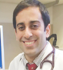 Alexander N. Shoushtari, MD