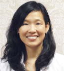 Alice Chung, MD