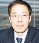 Wei Zheng, MD, PhD