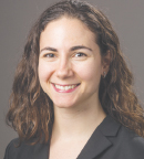 Sarah B. Goldberg, MD, MPH