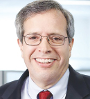 Michael A. Caligiuri, MD