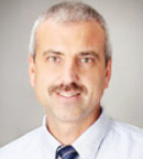 Scott J. Antonia, MD, PhD