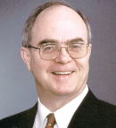 James O. Armitage, MD, FASCO