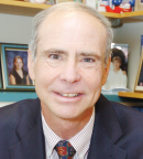Kenneth C. Anderson, MD