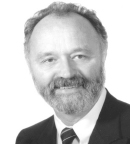 Gerald E. Hanks, MD
