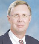 C. Kent Osborne, MD, FASCO