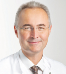 Andreas Schneeweiss, MD