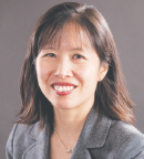 Beverly Moy, MD, FASCO