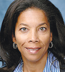 Alexis A. Thompson, MD, MPH